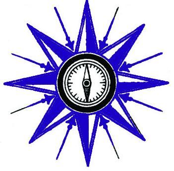 POB compass